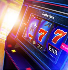 betsoft-free-spins