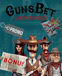 betsoftnodeposit.com gunsbet + mobile slots