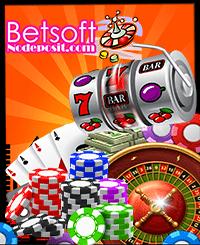 betsoftnodeposit.com free spins