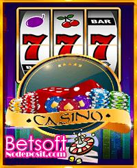 betsoft casino  bonus  betsoftnodeposit.com