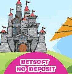 site-reviews/bitkingz-casino