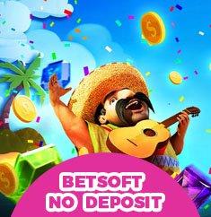 site-reviews/bitstarz-casino