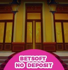 site-reviews/casino-room