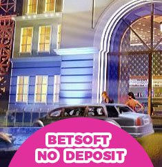 site-reviews/europa-casino