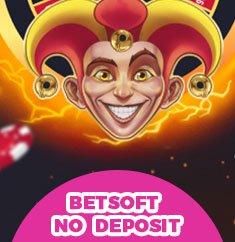 site-reviews/getslots-casino