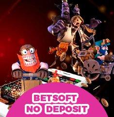 site-reviews/oshi-casino