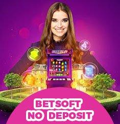 site-reviews/party-casino
