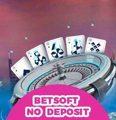 site-reviews/spintropolis-casino
