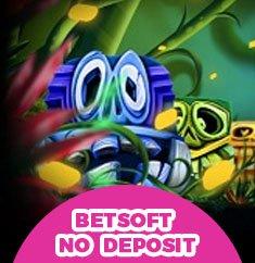 site-reviews-zet-casino