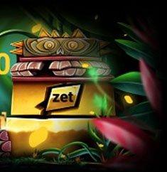 site-reviews/zet-casino