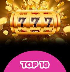 top-10-betsoft-slots